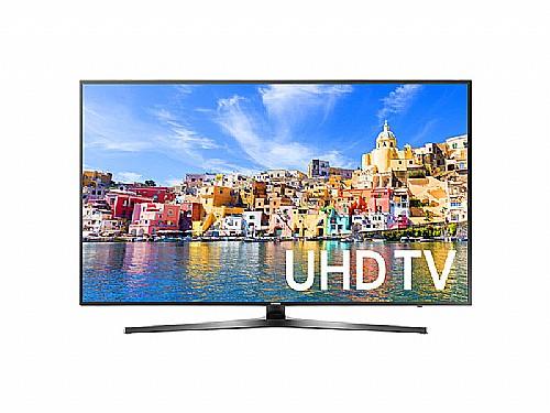 מדהים כל הטלוויזיות - OLED QLED 4K UHD מ-50 אינץ'-110 אינץ'   טלוויזיות SY-54