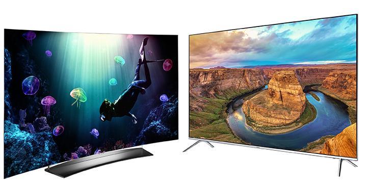 מדהים 10 דברים שצריך לבדוק לפני שקונים טלוויזיה חדשה | מאמר - DVD CENTER NR-69